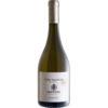 Casa Valduga Leopodina – Chardonnay