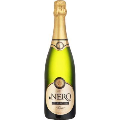 Nero Celebration Brut